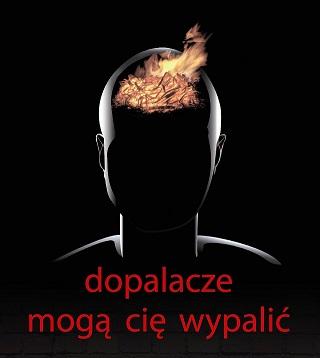 dopalacze_2.jpg