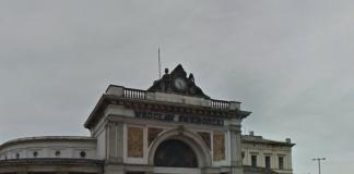 dworzec.png