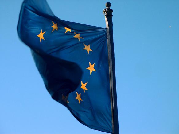 european-flag-1444676.jpg