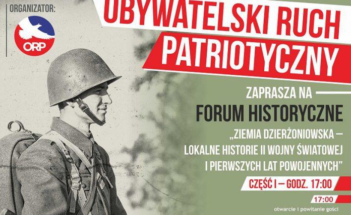 forum-historyczne.jpg