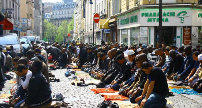 islam-in-france.jpg