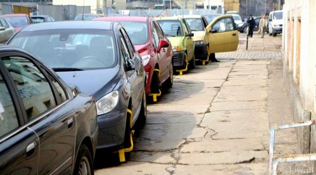 kontrole_parkowania.jpg