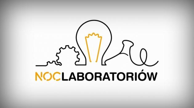 laboratoria.jpg