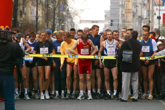 marathon-1437365.jpg