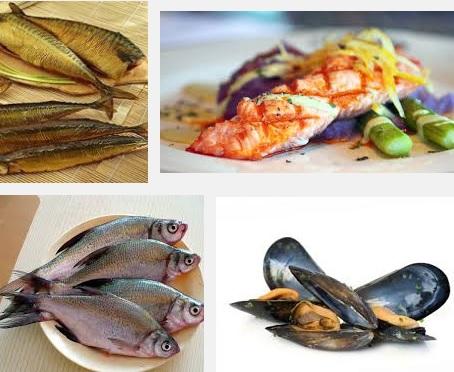 ryby-ladne.jpg