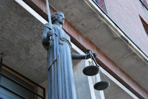 sąd.jpg