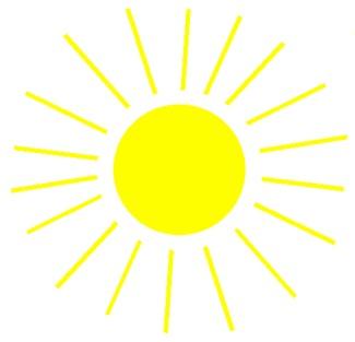 słońce.jpg