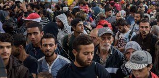 uchodźcy.jpg