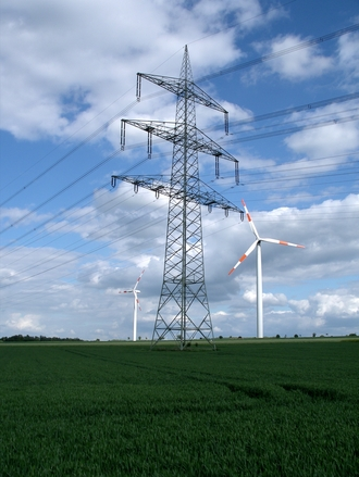 wind-energy-2-1222340.jpg