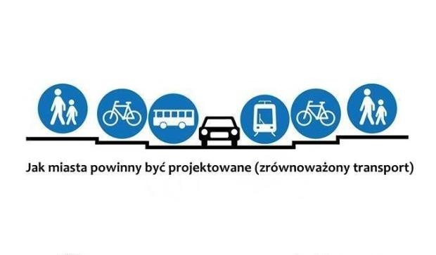 zrównoważ-transport-Fenomen.jpg