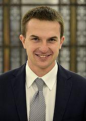 Adam_Szłapka_Sejm_2015.JPG