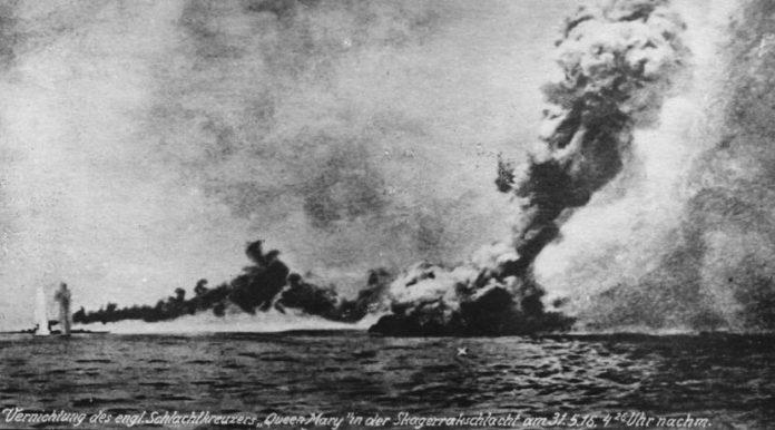 HMS_Queen_Mary_Jutland.jpg