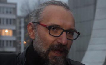 Kijowski.jpg