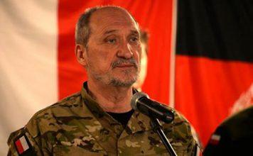 Macierewiczkula.jpg