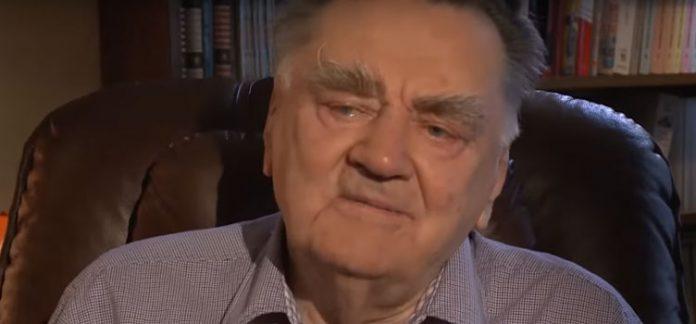 Olszewski.jpg