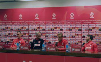 Ostatnie-przygotowania-do-meczu-Polska-Dania-5.jpg