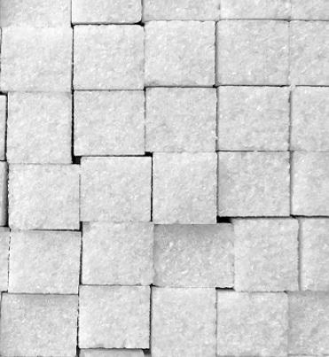 cukier.jpg