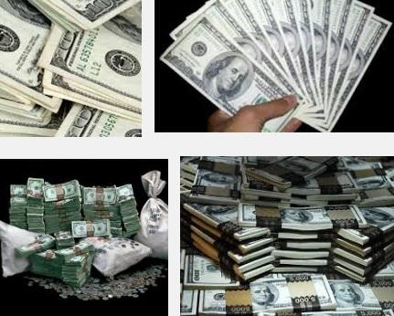 dolary.jpg