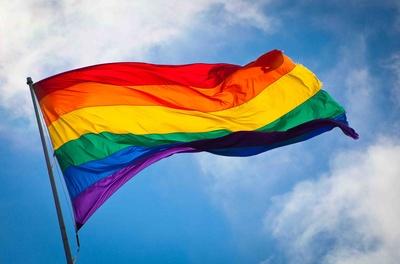 flaga_homo_lgbt_gay-400x0.jpeg