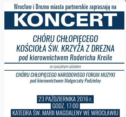 koncert.jpg