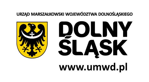 logotyp-umwd_2.jpg