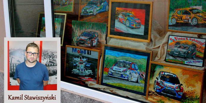 okno-art-samochody.jpg