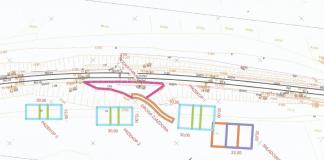 planowany-obszar-badań.png