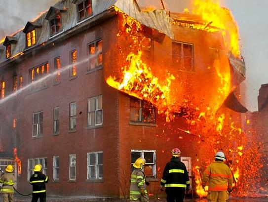 pożar.jpg