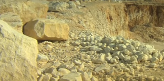 skały.png