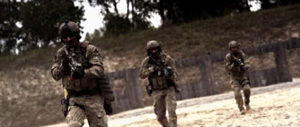 wojsko.jpg