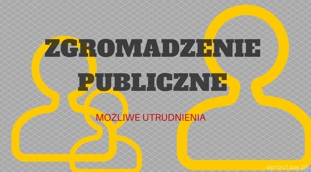 zgromadzenie-publiczne.png