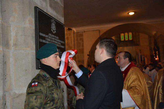 11_Listopada_Śluby_Jasnogórskie_fot_Paweł_Sasiela.jpg