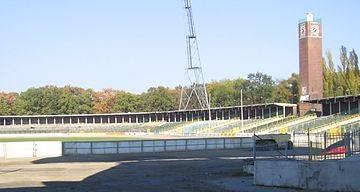 360px-Wroclaw_stadion_1.jpg