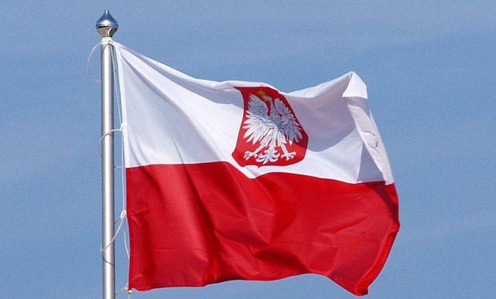 800px-Polish_flag_with_coat_of_arms-1.jpg