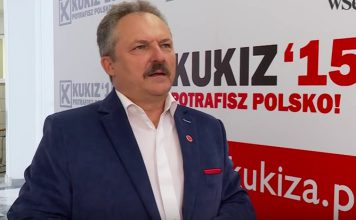 Jakubiak2.jpg