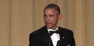 Obama454.jpg