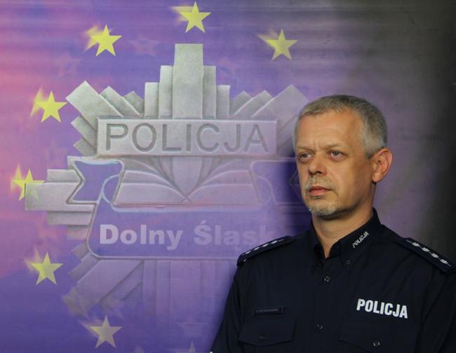 Petrykowski-Policja.PNG