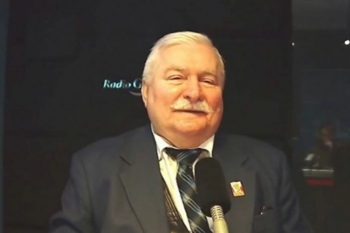 Wałęsa.jpg