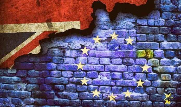 brexit-1491370_960_720.jpg