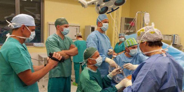 chirurgia.jpeg