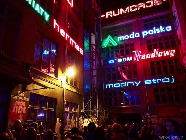 galeria-neon-side-wroclaw-02.JPG
