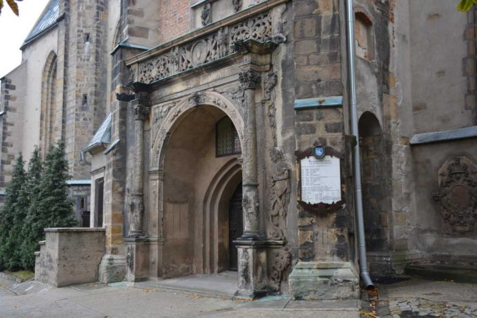 kościół_św_Marcina_fot_Paweł_Sasiela.jpg
