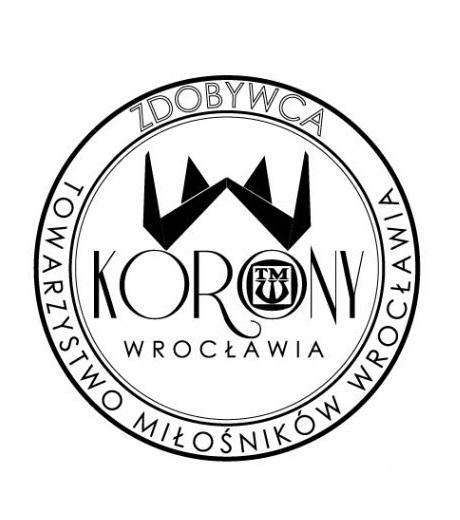 korona-wroclawia1.jpg