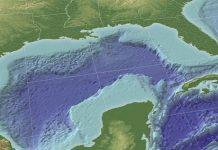mapa235.jpg