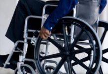 niepełnosprawni4556.jpg