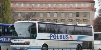 polbus1.jpg