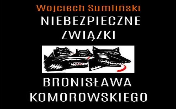 sumliński.png