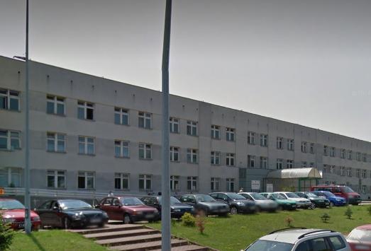 szpital.png
