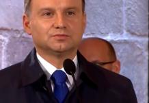 Andrzej-Duda-youtube-660x330.png