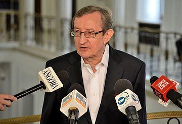 Józef_Pinior_Sejm_2014.JPG
